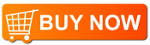 Buy Zija SmartMix