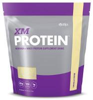 Zija XMprotein Vanilla