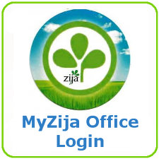 Log into the MyZija Office.