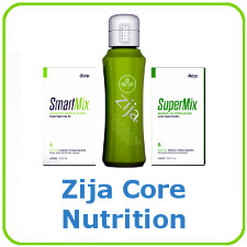 Zija's formulation team has channeled Moringa's dramatic nutrition properties into delicious beverages that are overflowing with 90+ verifiable, cell-ready vitamins, minerals, vital proteins, antioxidants, omega oils, and other benefits.