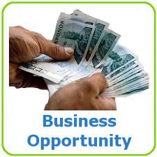Earn income with Zija International
