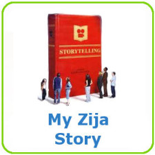 My Zija story.  Why I started using Zija products, and what they've done for my life.  Plus why I became a Zija independent distributor to make money and get others healthy.