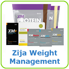 Designed to work with your body's natural abilities, Zija's Weight Management System utilizes the amazing health benefits of Moringa to deliver maximum nutrition all day and night.
