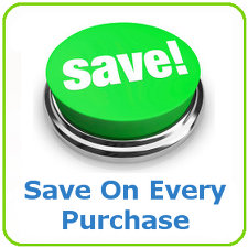 Zija Wholesale Customers and Distributors save up to 20% off the retail price of Zija products and have the option of receiving products on autoship every month.